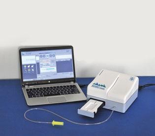ХЕЛИК-скан-М (дыхательный уреазный тест)
